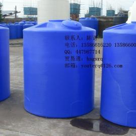 塑胶水箱/塑料水箱/PE水箱/塑料水桶
