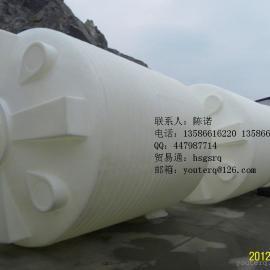 天津PE水箱