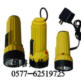 CBY6020A铁路锂电手电式信号灯,铁路三色信号灯