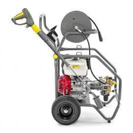 西宁凯弛高压清洗机洗地机扫地机KARCHER|销售