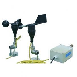 DS/TH-2009型大气自动监测气象仪