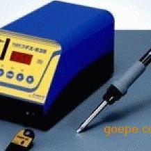 代理日本原装白光HAKKO FX-838 电焊台