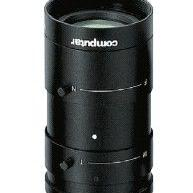 工业镜头MLH-10X-Computar镜头