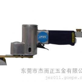 供应气动抛光机|气动打磨机抛光机|气动磨光机|气动砂纸机