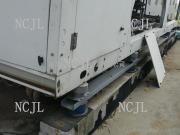 江西高层噪音控制处理设备公司厂家