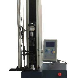 塑料类材料拉伸强度测试机