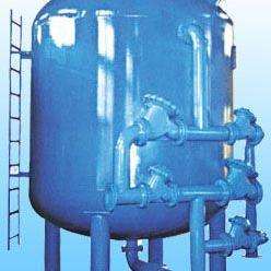 江苏活性碳过滤器|宜兴活性碳过滤器