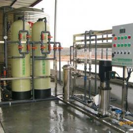 矿泉水设备/最专业的设备/东莞市银河水处理设备