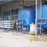 石英砂过滤设备/东莞市银河水处理设备有限公司