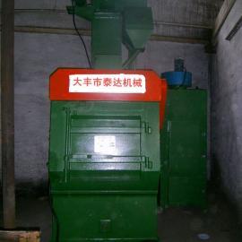 广州抛丸机价格