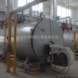 锅炉房噪声治理,锅炉噪音控制