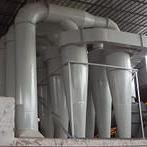 一恒XD多管旋风除尘器/旋风除尘设备
