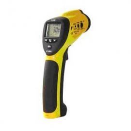 工业高温红外测温仪DT-8828H 香港CEM
