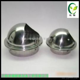 防虫罩,防鼠罩,防虫帽,防鼠帽不锈钢材质上海出品