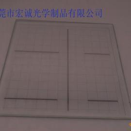 标定板|校正片|校正标定板生产销售高端技术产品3020