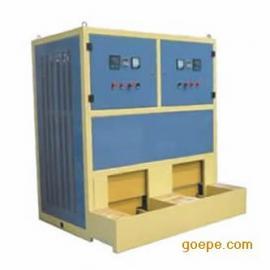 快速模具热炉/铝型材设备/机械设备/模具设备
