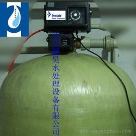 FLECK2900全主动软水处理器控制阀