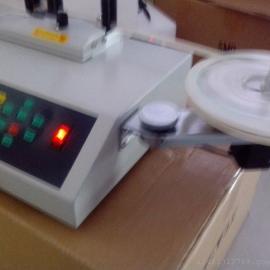 全自动热缩套管切管机 全自动热缩套管裁切机 套管裁管机