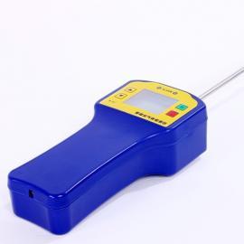 泵吸式氢气检测仪/自贡氢气检漏仪价格/沈阳氢气检测仪