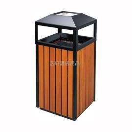 垃圾桶/木条垃圾桶/户外垃圾桶批发%分类垃圾桶厂家定做