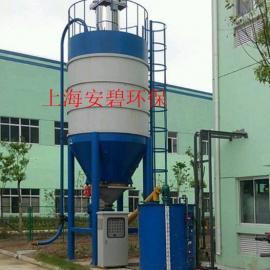 石灰乳投加制备系统