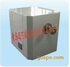 MKG-C2卧式微波管式炉