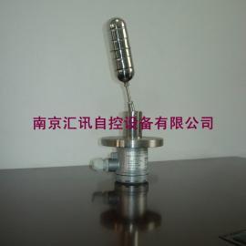 �妊b浮球液位�_�P(HCZ10CEM)