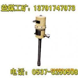矿用QB152气动注浆泵,便携式注浆泵