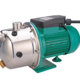 【不锈钢自吸喷射泵】【家用小型自吸泵】