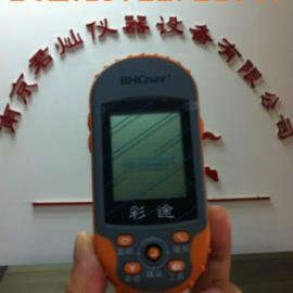 测亩仪A8-华测测亩仪-面积测量好帮手