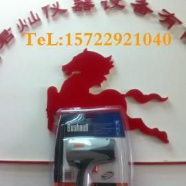 南京博士能雷达测速仪101911 ,速度检测仪