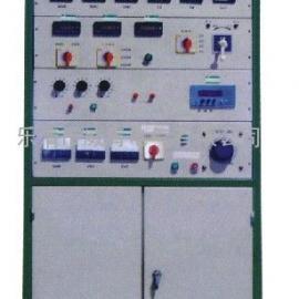 DL3-630/1140大电流试验台