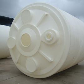 50吨塑料储罐,50吨塑胶储罐,50吨pe储罐