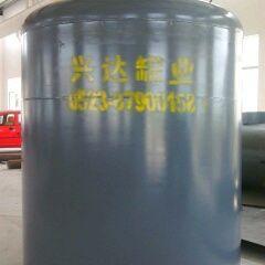 双氧水贮罐 甲醇贮罐 磷酸贮罐