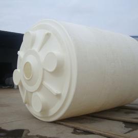 40吨塑料储罐,40吨塑胶储罐,40吨pe储罐