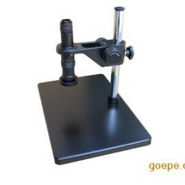 XDZ45-B3单筒变倍体视显微镜