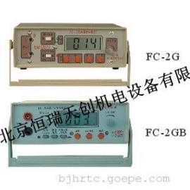 国产HR/FC-2G/FC-2GB防雷元件测试仪