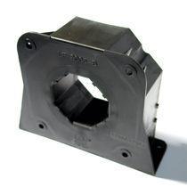 LF2005-S系列闭环电流传感器|闭环霍尔传感器