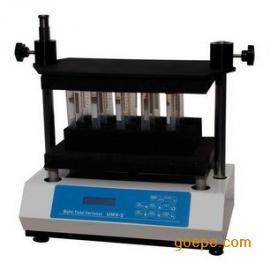 优晟UMV-2多管漩涡混合仪/多管涡旋混合器