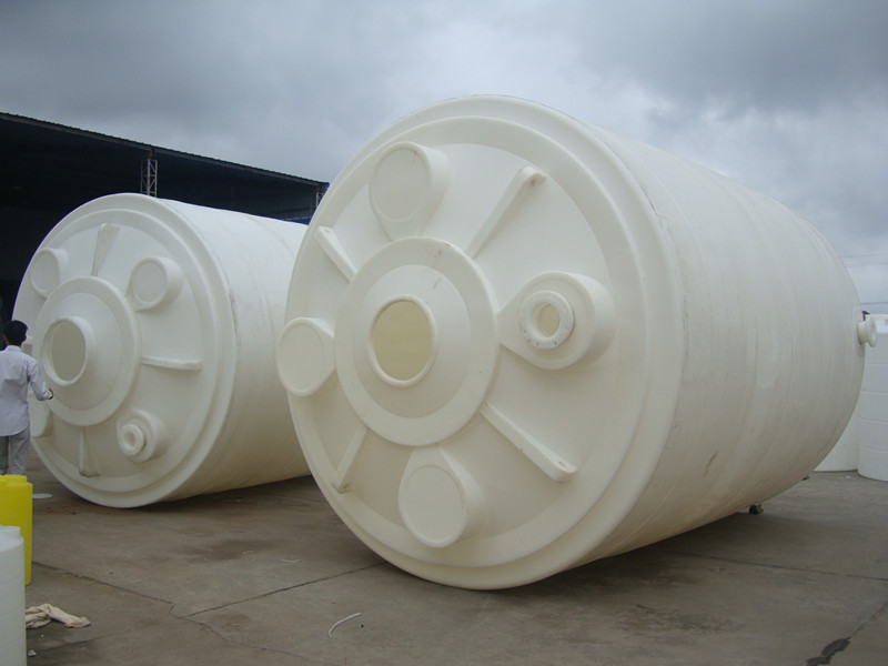 10吨水箱/20吨储水箱/30吨水箱