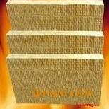 外墙岩棉保温板,岩棉保温板防火等级