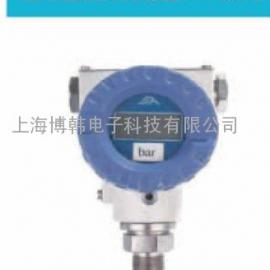 PD40压力传感器