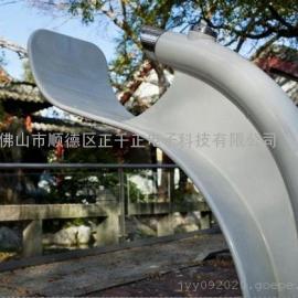 喷泉公共饮水台 街边公共饮水台 政府广场公共饮水台