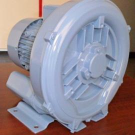 上海旋涡气泵首选宇鑫,旋涡高压气泵,双叶轮旋涡气泵