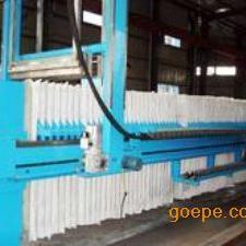 深圳废水处理工程设计,增城酿造酿酒工业污水设备