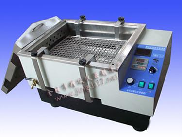 SHA-DA高温油浴振荡器