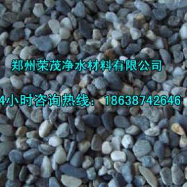 鹅卵石|鹅卵石价格|鹅卵石用途|郑州绿化鹅卵石生产厂家