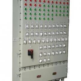 防爆配电箱(柜)厂家型号 BXP,BXM(D)81