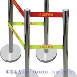 厂家实力供应安全围栏