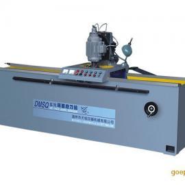 木工磨刀机-价格优惠-天铭磨刀机-中国温州磨刀机